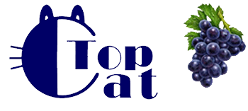 Topcat Networks